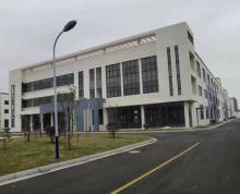 (出租)太平工业园区8000平独门独院3层厂房招商