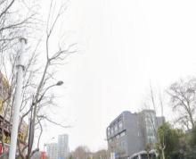 汉中门地铁站周边 商铺出租 可做宾馆 公寓 培训