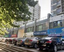 (出售)锦江路 临街门面房各种经营都可 随时看房