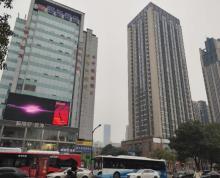(出租)鼓楼湖南路广州路中央路餐饮旺铺出租,顶好客流,业态不限