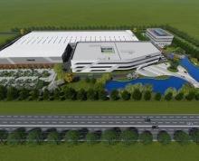 盐城国家高新区15000平厂房整体招租或分间招租