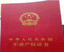 (出租) 徐州北区全能型工业社区4002700平墅级工业厂房可租