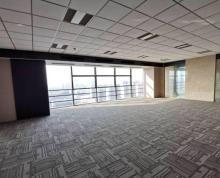 (出租)出租 金融城215平精装写字楼 8.5万一年 朝南 随时看房