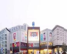 (出租)sm广场沿街靠小区大开间门面招租生鲜超市或其他500平商家