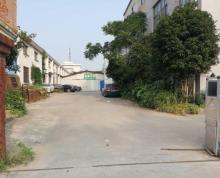 (出租)出租一楼仓库(京口区宗泽路188号附近)