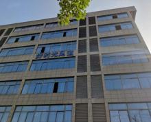 (出租)高新区主干道望江西路旁全新装修瑞和时代广场写字楼低价出租