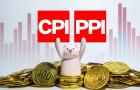 统计局:9月CPI同比上涨0.7% 环比持平