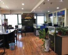 (出租) 新街口上海路双地铁金轮国际旁金轮大厦精装周边多套租