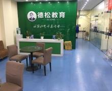 【第一次拍卖】宝应县名仕华庭西门市1058-1号营业房