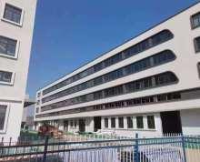 南京六合经济开发区厂房出售,层高8.1米,靠地铁靠快速路,准现房,交通便利