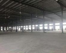 (出售) 新城海洋经济开发区 厂房 130000平米