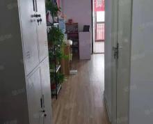 (转让)苍梧春晓东门南二楼营业中足疗店转让