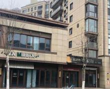 (出售)鼓楼地铁口旺铺 小区出入口一间 租金稳定 开间6米 特价房源