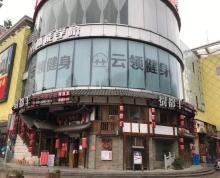 (出租)福飞路沿街独栋商业产权出租980平