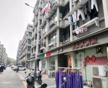 (出售)银城东苑纯一楼门面出售年租金9万