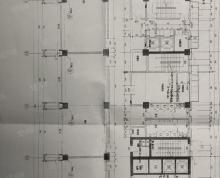 (出租)时代天地广场1100平足浴SPA 教育 茶餐厅 棋牌 会所