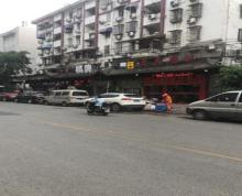 龙江 凤凰西街 汉北街 靠审计学院 门面转让