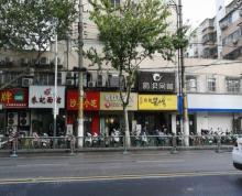 (出售)真实夫子庙集庆路仙鹤街沿街商铺 房东用钱降价售