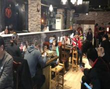 (转让) (个人)玄武区长江路碑亭巷浮桥地铁口旁火锅餐饮店转让S
