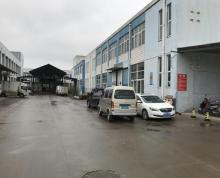 (出租) 江宁秣陵100至6000平方仓库,面积自由,可托管