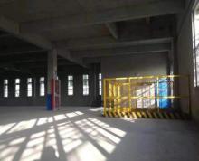 (出售)浦江路亚威机床东侧,厂房出售首层8米江都工业园