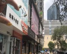 出租苏宁青年路商业街店铺