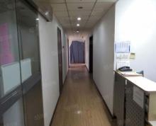 (出租)天诚大厦600平整层出租 鼓楼区广州路