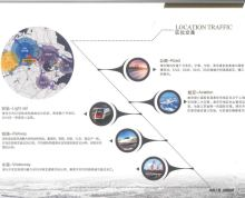 南京空港(溧水柘塘)产业园区距南京城区32公里,距禄口国际机场仅2.7公里,为机