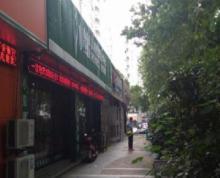 中央路 黑龙江路主街商铺 挑高双层 使用面积396平