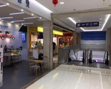 出租海州苏宁广场对面购物百货中心 教育综合体