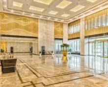 (出租)好房 百家湖商圈中心 竹山路地铁口 162平精装修带家具