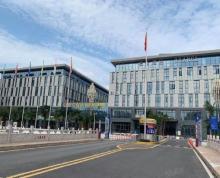 (出租)江宁九龙湖区域前庄路2000至4000平方商铺招餐饮行业入驻