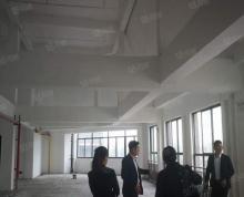 (出售)徐州佳海智能制造产业园,标准厂房办公楼(证件齐全,可环评)