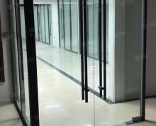 (出租)大市口雅居商务写字楼四楼510平10,000精装