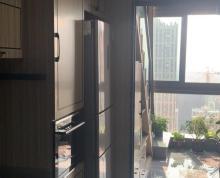 (出售)宝龙广场loft全新装修
