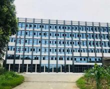 (出租)出租丹阳开发区丹界路厂房办公楼