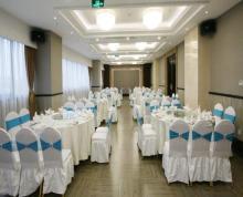 (出租) 明珠开君国际酒店2楼餐厅整体出租1600平方