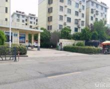 (出售)百安居新苑一号楼 开发大道商住楼