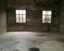 (出租)大厂房200平方米门朝南