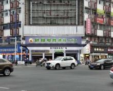 (出租)出租人民路花园口红绿灯中心位置