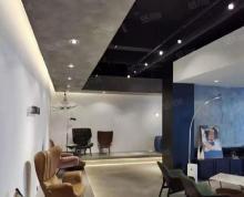 (出租)地铁口零秒社区746平精装修复式采光极好适合展厅设计