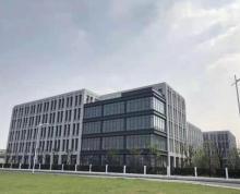 (出租)开发商直租 昆山高新区核心位置全新高标厂房 价格优