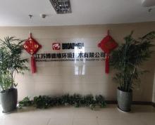 (出租)市中心九洲大厦精装办公室整层出租,720平,随时看房