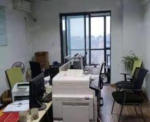 (出售)新出特价房,国际商务大厦A座43.43平6500每平,边户