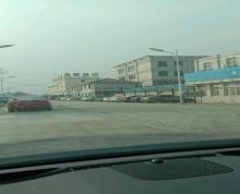 (出租) 石江公路与温州中路附近 厂房 750平米