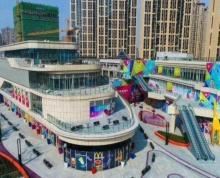 (出售)中南城大学城对面成熟商业