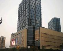溧水国际商业办公楼及公寓出租