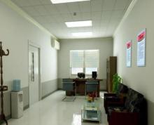 (出租) 市区30平方办公室700元每月