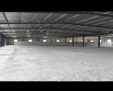 (出租) 坝头众裴路路东侧 厂房 2650平米