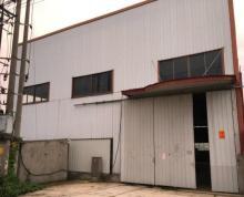 (出租)厂房高11米.带五吨行车!单独变压器